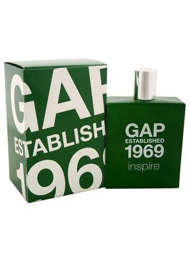 Inspire Edt100 Ml  Erkek  Parfüm-Gap